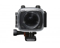 Videocmara DENVER ACV8305W