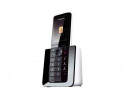 Telfono Inalmbrico PANASONIC KXPRSA10EXW