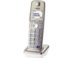 Telfono Inalmbrico PANASONIC KXTGEA20EXN
