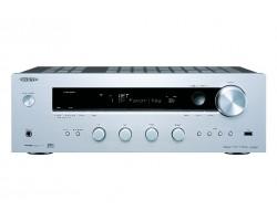 Audio ONKYO TX8130S