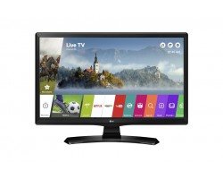 Televisor LG 28MT49SPZ