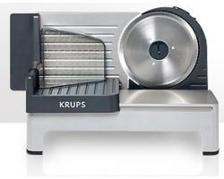 Cocina KRUPS TR522341
