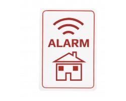 Smart Home DENVER ASA10