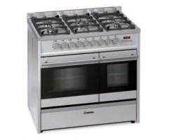 Cocina MEIRELES E916XNAT