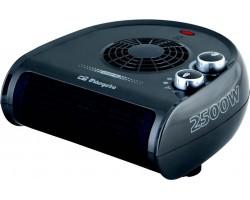Climatizacin ORBEGOZO FH5031