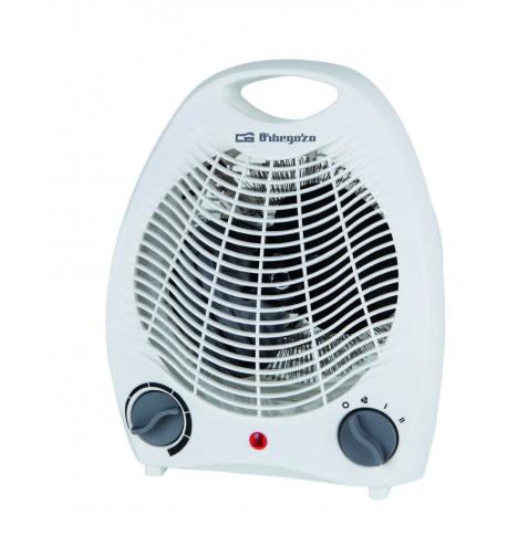 Climatizacin ORBEGOZO FH5115