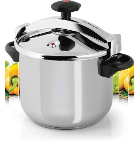 Cocina ORBEGOZO HPL12070