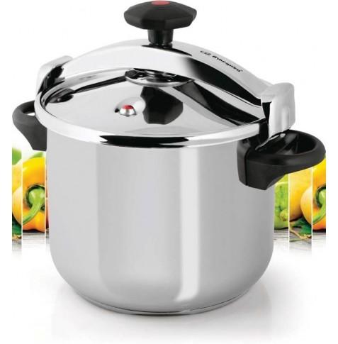 Cocina ORBEGOZO HPL6070