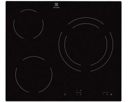 Placa ELECTROLUX EHF6231IOK