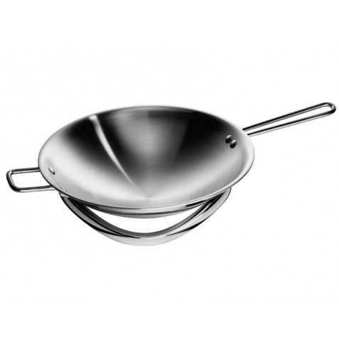 Cocina AEG FUSIONWOK