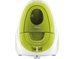 Aspiracin UFESA AS3010