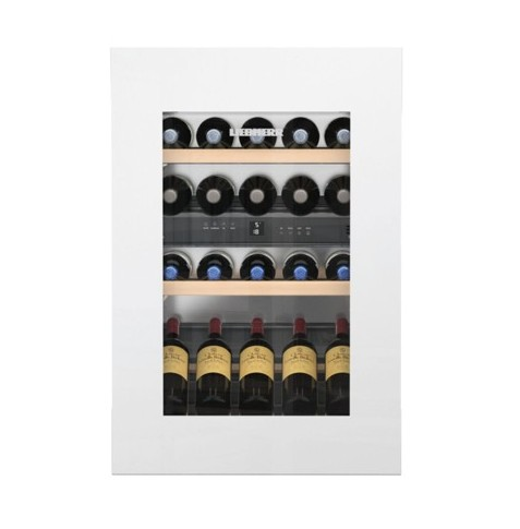 Vinoteca LIEBHERR EWTGW1683