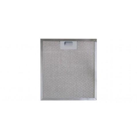Filtro CATA 02800205 Metal