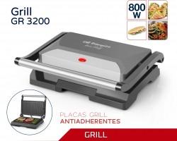 Cocina ORBEGOZO GR3200