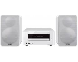 Audio ONKYO CS265W