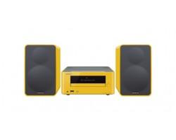 Audio ONKYO CS265Y