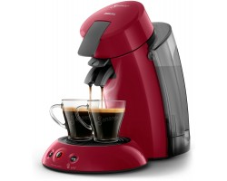 Cafeteras PHILIPS HD6555 82