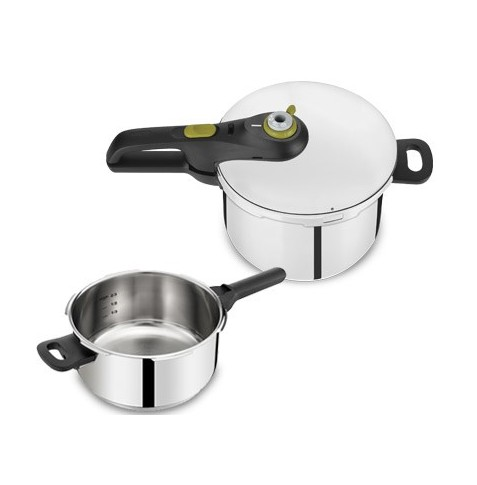 Cocina TEFAL P254433ST