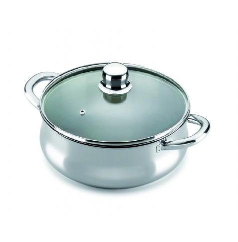 Cocina ALZA 36010120