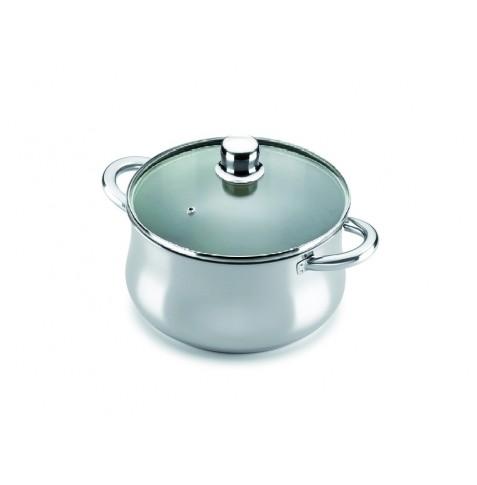 Cocina ALZA 36030120