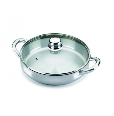 Cocina ALZA 36060124
