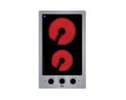 Placa Modular TEKA EFX3012H Inox 2f Vitro