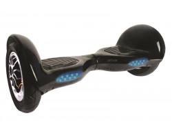 Movilidad DENVER DBO10001BLK