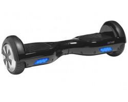 Movilidad DENVER DBO6550BLK