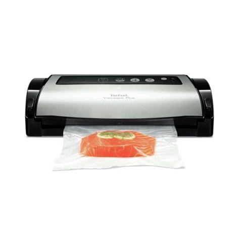 Cocina TEFAL VT2560PR