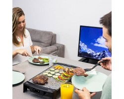Cocina CECOTEC 03044