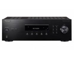 Audio PIONEER SX10AEB