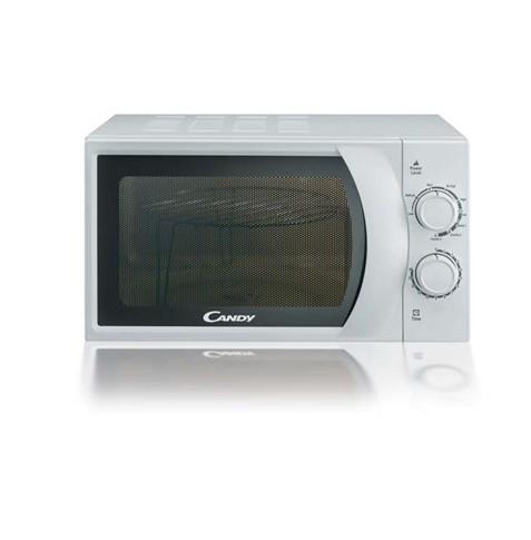 Microondas CANDY 38000120