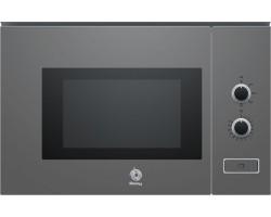 Microondas BALAY 3CP5002A0