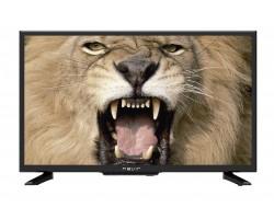 Televisor NEVIR NVR742428HDN