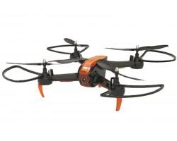 Drone DENVER DCW360