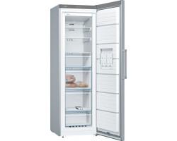 Congelador BOSCH GSN36VI3P