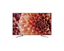Televisor SONY KD55XF9005BAEP