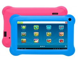 Tablet DENVER TAQ90063