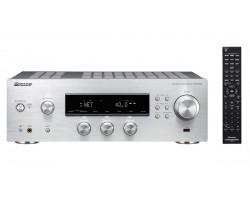 Audio PIONEER SXN30AES
