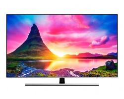 Televisor SAMSUNG UE65NU8005