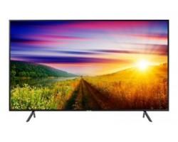 Televisor SAMSUNG UE49NU7105