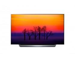 Televisor LG 65C8