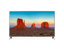 Televisor LG 65UK6500