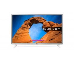 Televisor LG 32LK6200