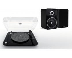 Audio ELIPSON 8900711