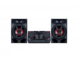 Audio LG CK43
