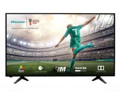 Televisor HISENSE 32A5100