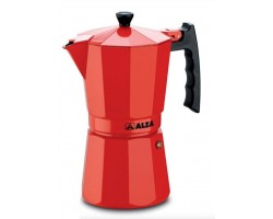 Cafeteras ALZA 00353109