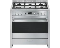 Cocina SMEG A19