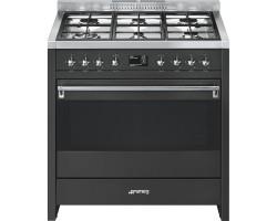 Cocina SMEG A1A9